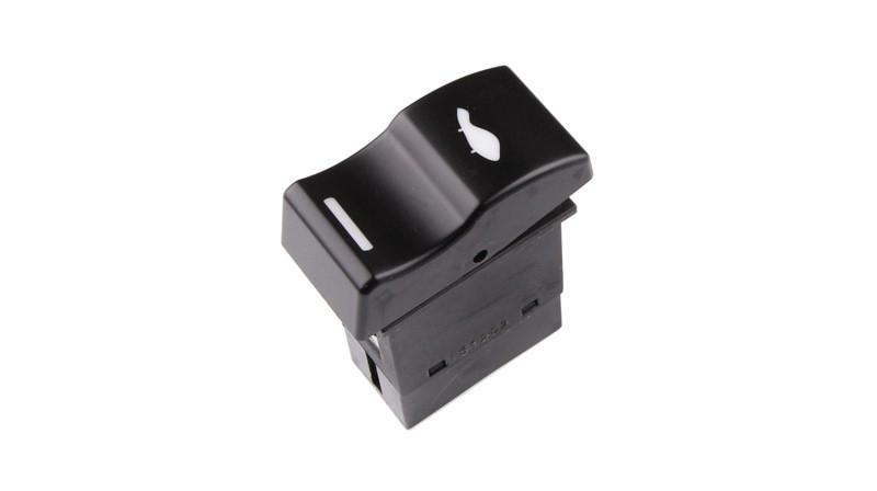 JK9920BD-分动器高档开关总成(S3834090-423XA)-一汽J6P升级